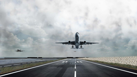 Dallas Executive Airport runway reconstruction to start in March