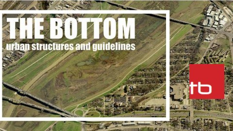 The Bottom: Urban Structure and Guidelines