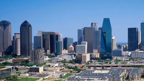 City publishes 2015 Economic Development Profile