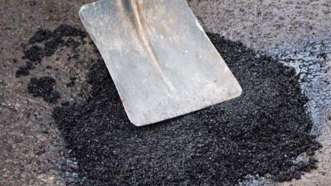 City releases audit of Streets paving, maintenance and Capital Program