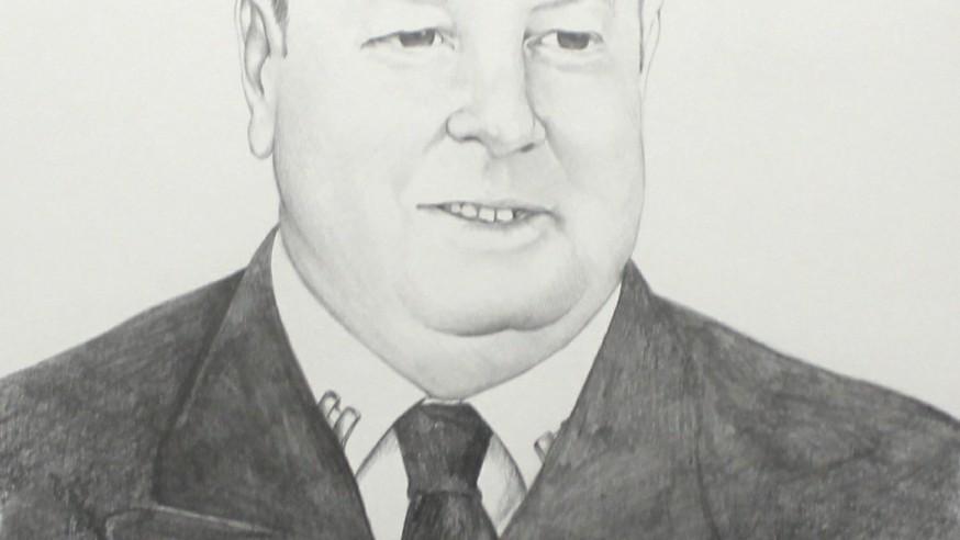 Dallas Fire-Rescue stories of bravery and sacrifice: Captain Ralph T. Lack and Riley C. Hurst, Sr.