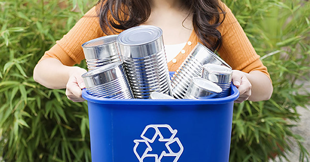 proper waste disposal You should consider hiring a waste management company for the collection and disposal of this waste in the correct way waste should be sorted into recyclable, reusable and disposable materials to ensure that it ends up in the right place.