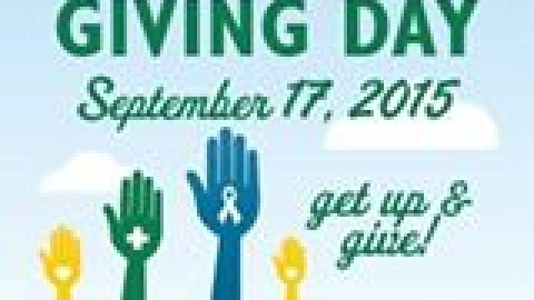 North Texas Giving Day Thursday aims for new generosity record