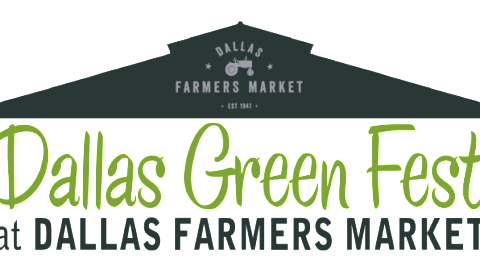Green Fest event will showcase sustainable products and services