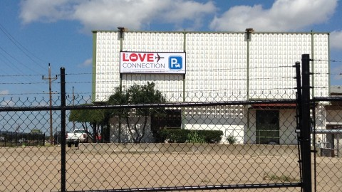 New Love Field Connection giving travelers more parking options