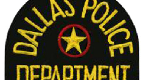 Safer Dallas announces fundraising campaign to bring reality based training to DPD officers