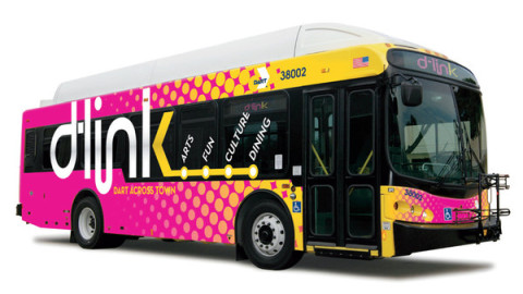 D-Link services extended for another year