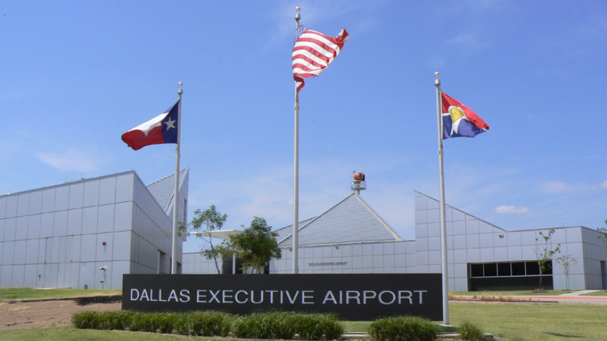 City Council set to vote Dec. 9 on Dallas Executive Master Plan