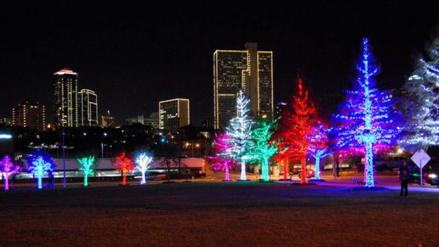 Interesting Facts About Christmas.Ten Interesting Facts About Christmas Dallas City News