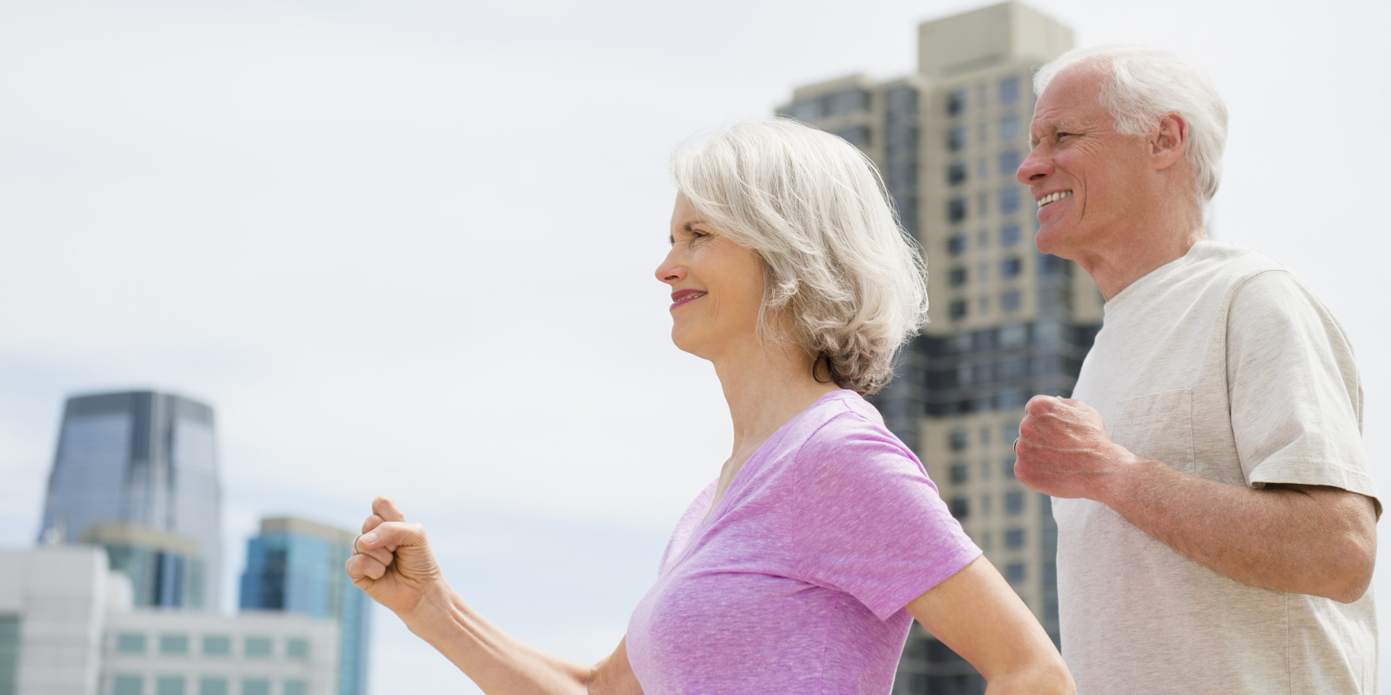 senior affairs are serious concerns for americans dallas