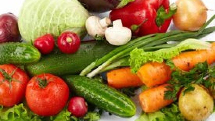 City receives Local Foods, Local Places technical assistance grant to expand community gardens