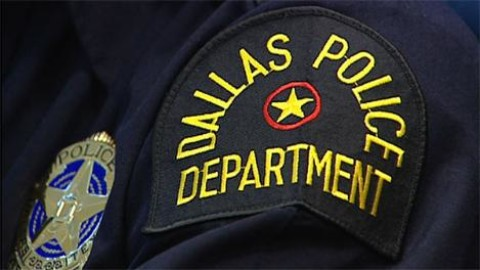 New plan outlined for Dallas Police's VICE unit