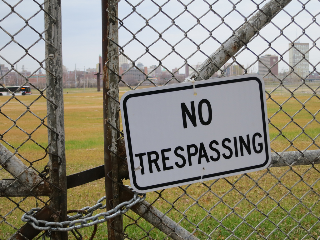 City council looks at dpd criminal trespass affidavit program city council looks at dpd criminal trespass affidavit program thecheapjerseys Image collections