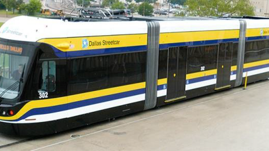 DART to provide free rides on New Year's Eve