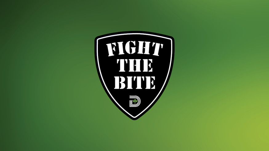 Fight The Bite: Mosquito Prevention in Dallas