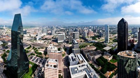 Dallas invites resident comments