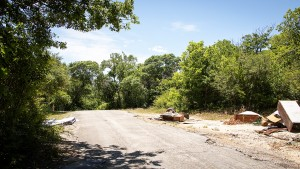 Illegal Dumping | City of Dallas