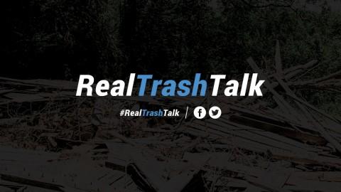 Real Trash Talk: Illegal Dumping in Dallas