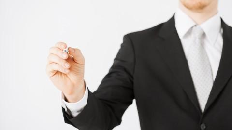 Hire Dallas initiative could streamline City hiring process