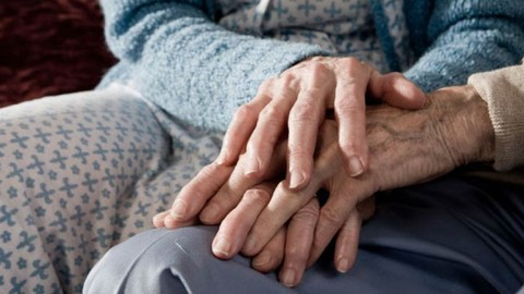World Elder Abuse Awareness Day event to be held Wednesday