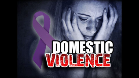 Second annual Domestic Violence Task Force Report now available