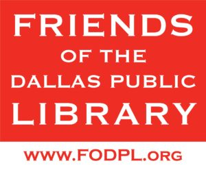 Friends of the Dallas Library