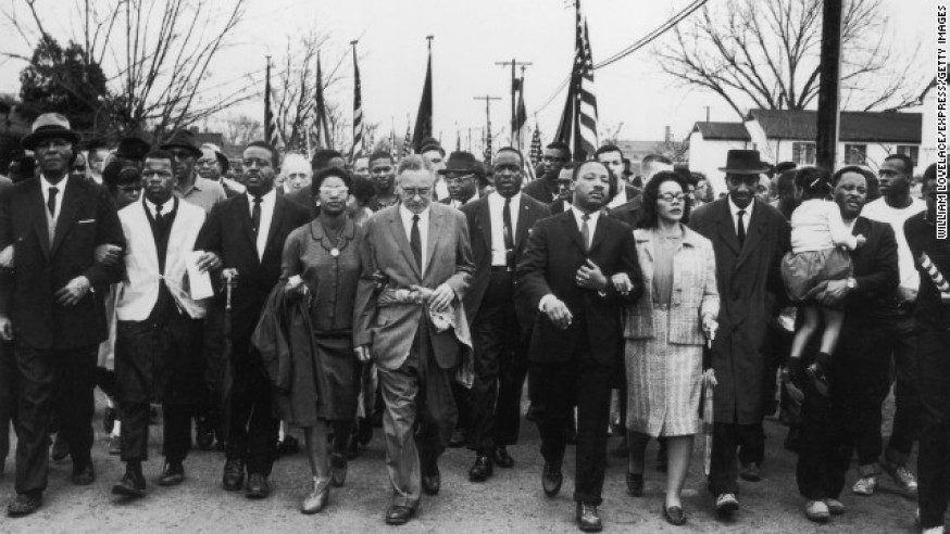 35th Annual Dr. Martin Luther King, Jr. birthday celebration to be held Friday through Monday