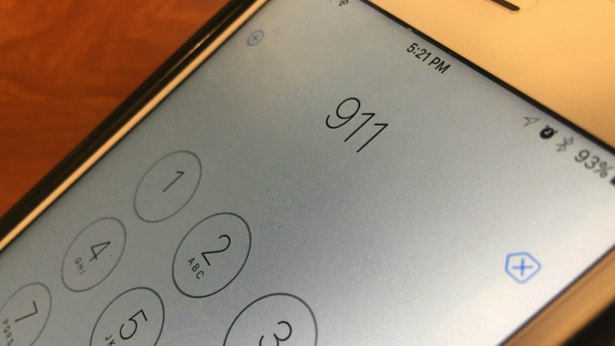 FAQs: 911 call issue in Dallas