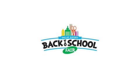 Mayor Eric Johnson to host Mayor's Back to School Fair