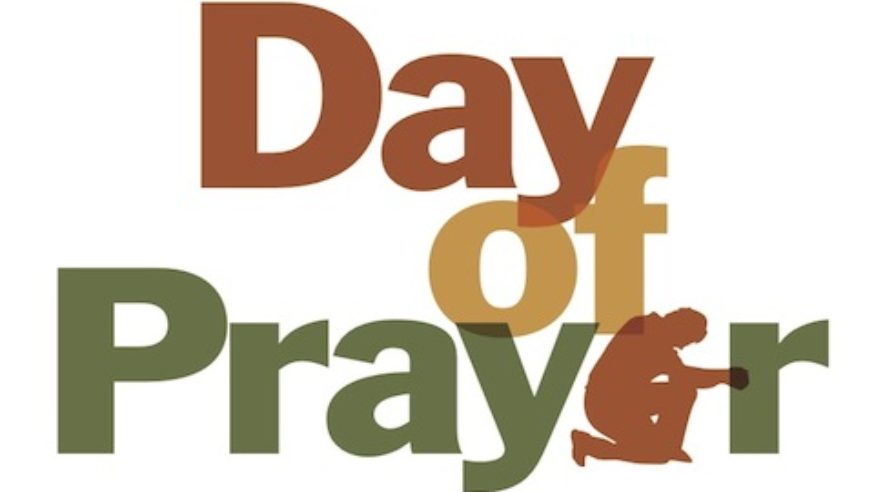 Dallas Shelters To Observe Day of Prayer
