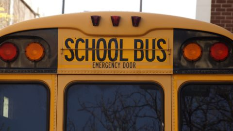 Dallas Police Department shares back to school safety tips