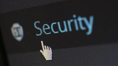 Dallas Police Department now offering online alarm permit registration