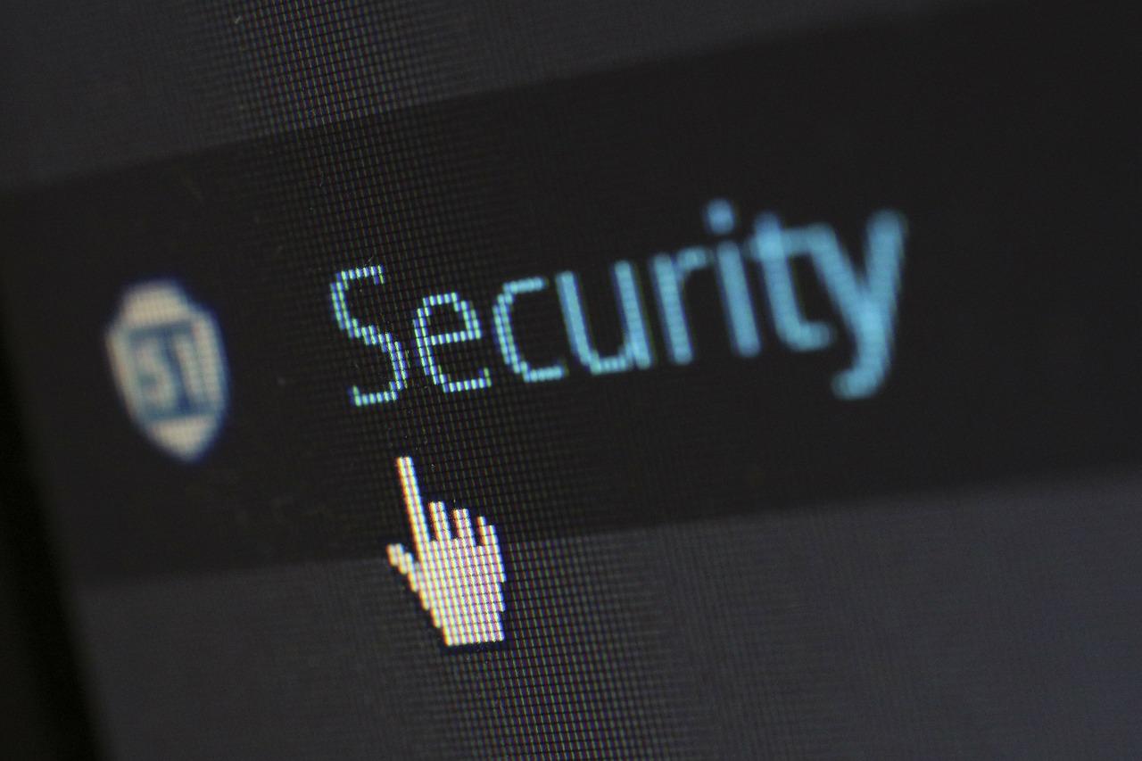 Dallas Police Department Now Offering Online Alarm Permit Registration Dallas City News