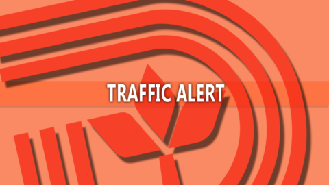 Traffic Alert Update: Westbound State Highway 352 Emergency Bridge Repairs Delayed