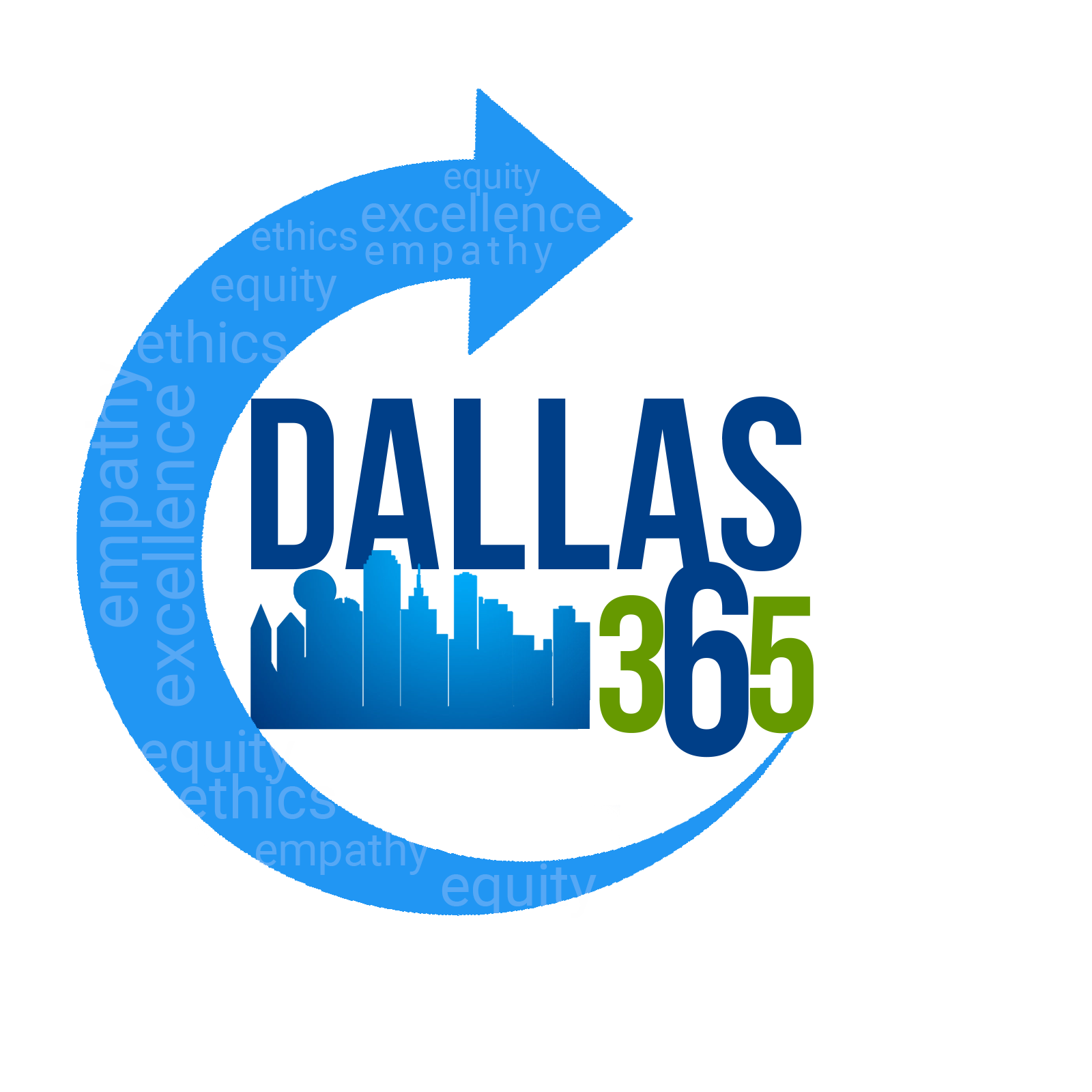 Dallas 365