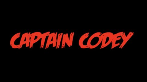 Code Compliance introduces new super hero