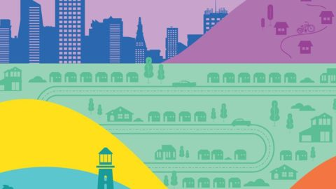 Dallas earns perfect Municipal Equality Index score