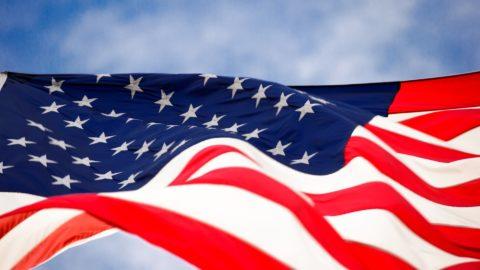 13,000 jobs available for veterans at upcoming job fair