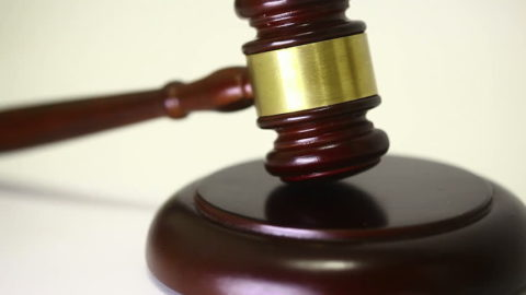 Dallas Municipal Court to be closed Wednesday