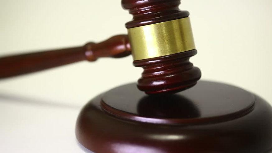Dallas Municipal Court closures