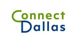 Connect Dallas