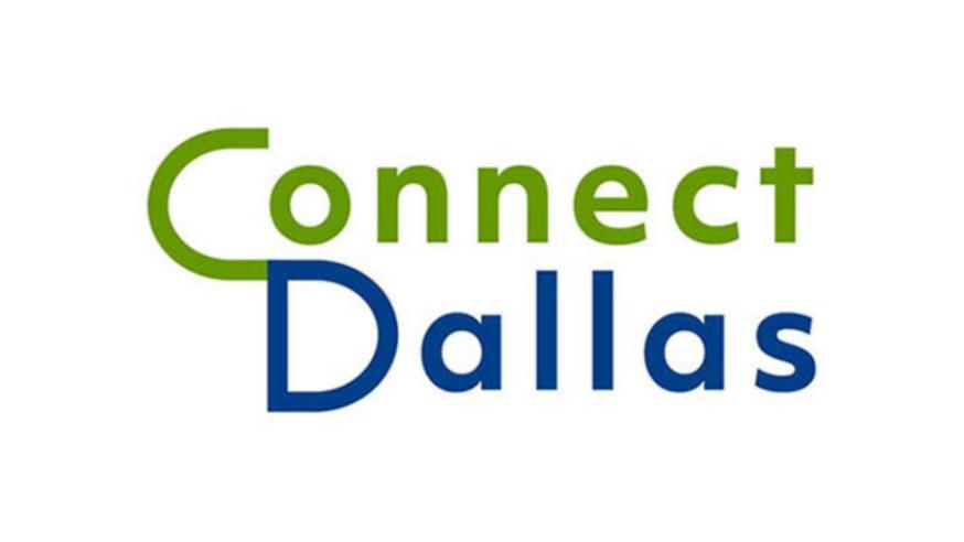 Decide the future of transportation in Dallas!