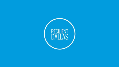 Resilient Dallas nets UN Day Global Leadership Award