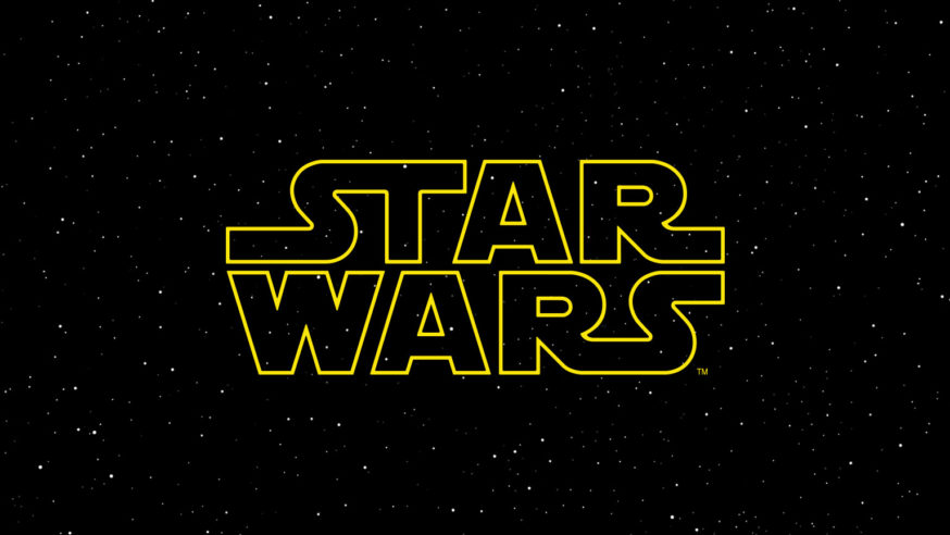The original Star Wars trilogy returns to the Majestic Theatre big screen