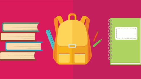 Top 5 library tools every Dallas student should know about