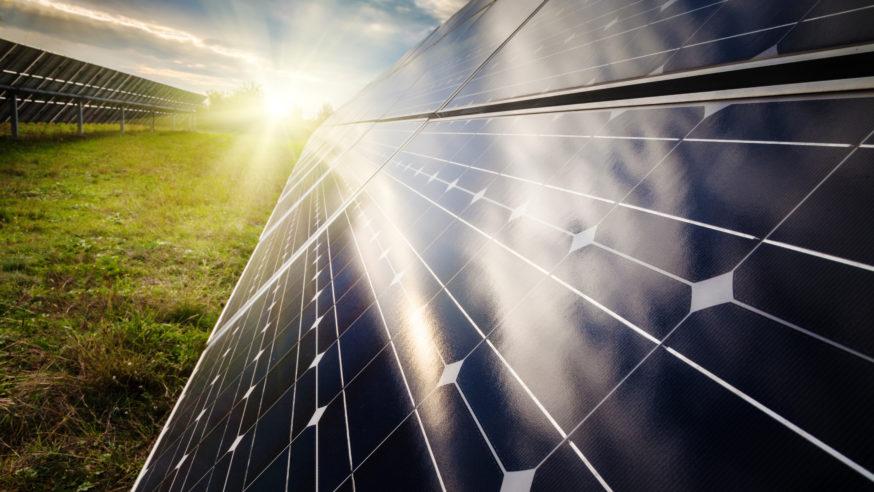 City of Dallas receives EPA Green Power Leadership Award