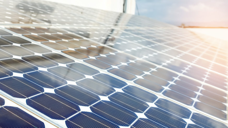 Dallas retains #2 rank among local governments for green power use