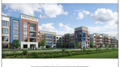 Multi-million dollar affordable housing project comes to Redbird