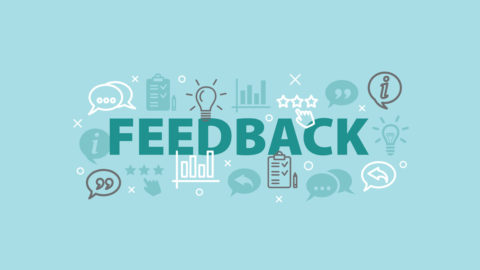 Public input needed for the use of federal funds