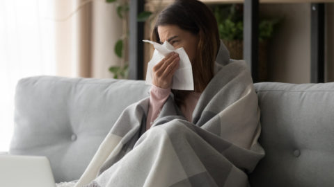 Dallas begins paid sick leave enforcement
